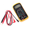 EXCEL XL 830L Digital multimeter